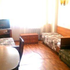Гостиница Реакомп 3* Стандартный номер с разными типами кроватей фото 28