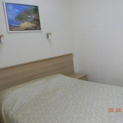 Мини-Гостиница Сокол Стандартный номер с различными типами кроватей фото 20