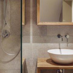 Отель Willa Deco ванная фото 2