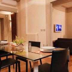 Отель Appartamento Raffaello Италия, Болонья - отзывы, цены и фото номеров - забронировать отель Appartamento Raffaello онлайн комната для гостей фото 4