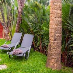 Отель Вилла Boutique Resort Private Pool фото 9