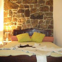 Отель Casa Amarela Óbidos комната для гостей фото 2