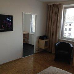 Отель Vienna's Place Apartment Karlsplatz Австрия, Вена - отзывы, цены и фото номеров - забронировать отель Vienna's Place Apartment Karlsplatz онлайн удобства в номере