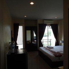 Отель Datomas Guest House удобства в номере фото 2