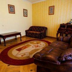 Гостиница Aparts Bilya Plocshi Rynok спа