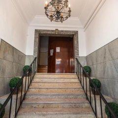 Отель Apartamentos Lux Dinastia Португалия, Лиссабон - отзывы, цены и фото номеров - забронировать отель Apartamentos Lux Dinastia онлайн интерьер отеля фото 2