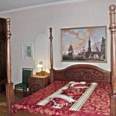 Апартаменты Sunny Grand Apartment By Old Town Рига удобства в номере фото 2