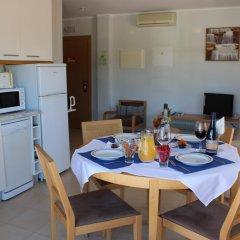 Vicentina Hotel 4* Апартаменты разные типы кроватей фото 3