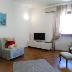 Отель Suites in Rome комната для гостей фото 3