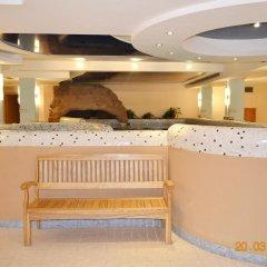 Гостиница Дубрава Плюс в Оренбурге отзывы, цены и фото номеров - забронировать гостиницу Дубрава Плюс онлайн Оренбург интерьер отеля фото 3