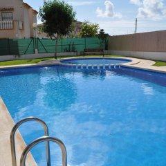 Отель Quad House 2921 Испания, Ориуэла - отзывы, цены и фото номеров - забронировать отель Quad House 2921 онлайн спортивное сооружение