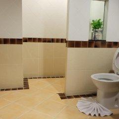 Отель Lanta Mermaid Boutique House 3* Улучшенный номер фото 7