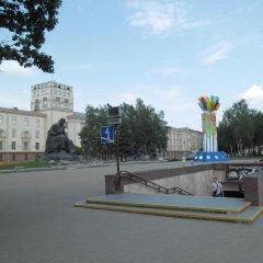 Апартаменты Historic Center Apartment Минск