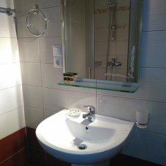 Отель Villa Erdeti 3* Апартаменты фото 40