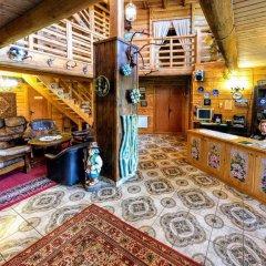 Гостиница 12 Months Украина, Волосянка - отзывы, цены и фото номеров - забронировать гостиницу 12 Months онлайн развлечения