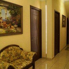 Гостиница Респект 3* Номер Эконом двуспальная кровать фото 2