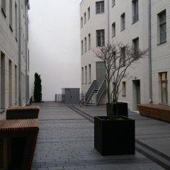Отель Central Apartments Berlin Германия, Берлин - отзывы, цены и фото номеров - забронировать отель Central Apartments Berlin онлайн фото 3