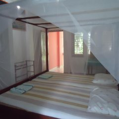 Hotel Santis комната для гостей фото 4