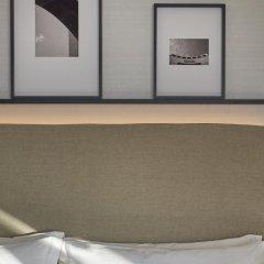 Отель Mandarin Oriental, Milan 5* Номер Делюкс с двуспальной кроватью фото 6