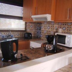 Отель Solar de São João Апартаменты с 2 отдельными кроватями фото 2