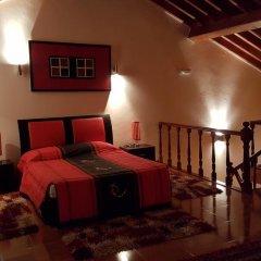 Отель Alojamento Arruda Понта-Делгада комната для гостей фото 4