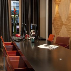 Shelburne Hotel & Suites by Affinia интерьер отеля фото 4