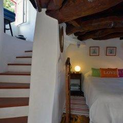 Отель Feels Like Home - Moinho do Mar near Ericeira комната для гостей фото 3