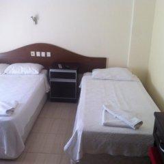 Besik Hotel 3* Стандартный номер с различными типами кроватей фото 7