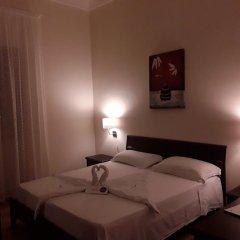 Отель Palazzo Gancia Италия, Сиракуза - отзывы, цены и фото номеров - забронировать отель Palazzo Gancia онлайн комната для гостей фото 3