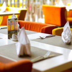 Отель CITICHIC Sukhumvit 13 Bangkok by Compass Hospitality гостиничный бар