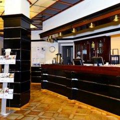 Отель Sandnes Vandrerhjem Норвегия, Санднес - отзывы, цены и фото номеров - забронировать отель Sandnes Vandrerhjem онлайн спа фото 2