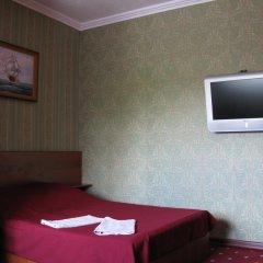 Novozhenovsky Hotel удобства в номере