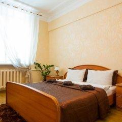 Апартаменты Royal Stay Group Apartments 3 комната для гостей фото 3