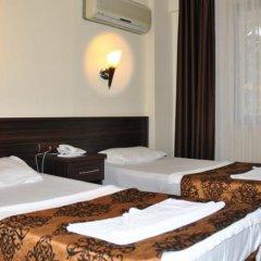 Отель Green Palm Мармарис комната для гостей фото 3