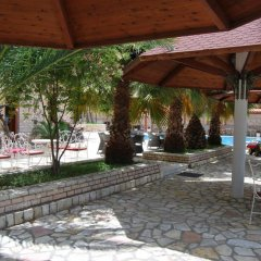 Отель Panorama Sarande Албания, Саранда - отзывы, цены и фото номеров - забронировать отель Panorama Sarande онлайн фото 6