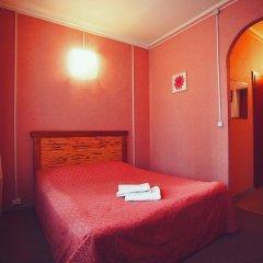 Мини-Отель Отдых 5 Улучшенный номер фото 2