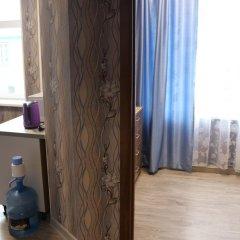 Гостиница 12 Mesyatsev Hotel в Плескове отзывы, цены и фото номеров - забронировать гостиницу 12 Mesyatsev Hotel онлайн Плесков удобства в номере фото 2