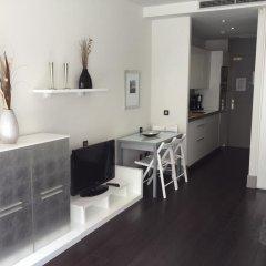 Апартаменты Forever Apartments Madrid в номере