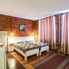 Апарт-отель 365 СПБ комната для гостей фото 2