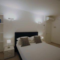 Отель Lemòni Suite 3* Полулюкс