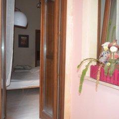 Отель Casa di Alfeo Италия, Сиракуза - отзывы, цены и фото номеров - забронировать отель Casa di Alfeo онлайн удобства в номере фото 2