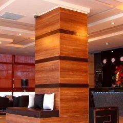 Отель Maryotel Кыргызстан, Бишкек - отзывы, цены и фото номеров - забронировать отель Maryotel онлайн интерьер отеля фото 3