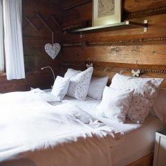 Отель Willa Marma B&B комната для гостей фото 3