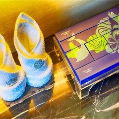 Отель Xige Garden Hotel Китай, Сямынь - отзывы, цены и фото номеров - забронировать отель Xige Garden Hotel онлайн детские мероприятия