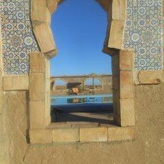 Отель Dar Tafouyte Марокко, Мерзуга - отзывы, цены и фото номеров - забронировать отель Dar Tafouyte онлайн