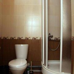 Hotel Aviator 2* Улучшенный номер разные типы кроватей фото 7