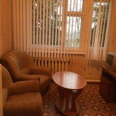 Гостиница Tambovkurort II интерьер отеля