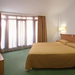 Отель MADRISOL 3* Стандартный номер фото 2