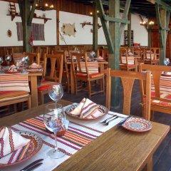 Отель Grifid Arabella Hotel - Все включено Болгария, Золотые пески - отзывы, цены и фото номеров - забронировать отель Grifid Arabella Hotel - Все включено онлайн питание фото 4
