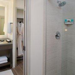 Отель Santa Barbara House ванная фото 2